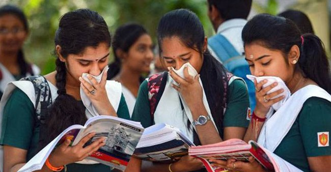 CBSE Board Provides Fresh Clarification As Students Insist On Cancellation Of Exams