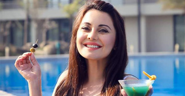 Minissha Lamba Spills The Beans On Struggles She Faced In Bollywood; Says No One Wanted To Manager Her