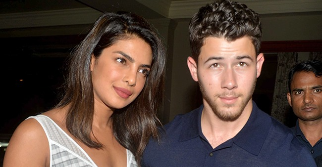 Priyanka and Nick thank all as their fundraiser for sufferer collects 2 crores 50 lakhs in single day