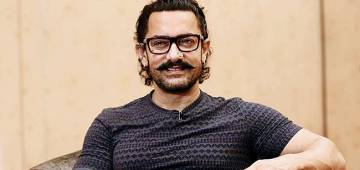Aamir Khan Make Films Without Charging 'A Single Rupee' Upfront