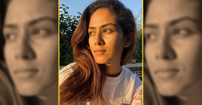 Mira Rajput Writes About The Power Of Empathy; Says 'One Can't Help But See A Ray Of Hope'