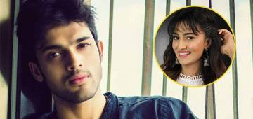 Parth Finally Addressed Rumored Differences With Erica & Called Them Baseless