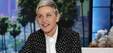 Ellen DeGeneres to shut her famous talkshow in 2022 after 19 years