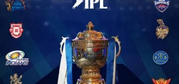 IPL 2021 Suspended indefinitely: BCCI Vice-President