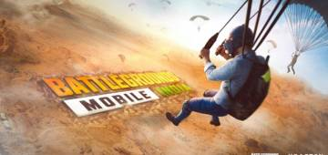 'Battlegrounds Mobile India' to replace PUBG; Krafton launches new logo