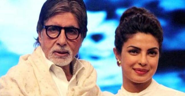 From Priyanka Chopra Jonas to Amitabh Bachchan, 5 Bollywood celebrities who own private jet