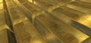 Gold price remains stable despite the pandemic: Check out the Gold rates 2021