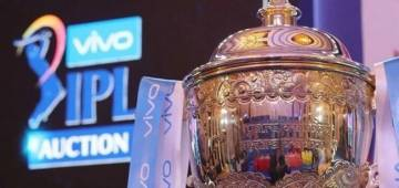 5 lies we thought we knew about IPL but aren't true
