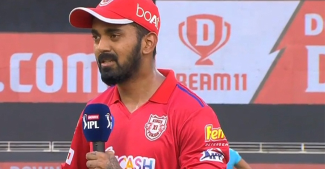 KL Rahul diagnosed with acute appendicitis; player to undergo surgery