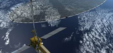 NASA and ISRO to collaborate to develop Earth System Observatory, major satellite to mitigate climate change