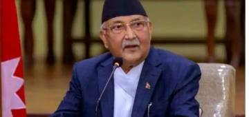 Oli loses vote of confidence in House of Representatives, new govt to be formed in Nepal