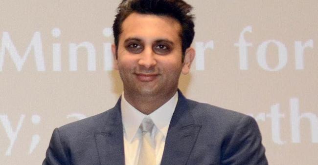 Serum Institute India to Invest £240 million in UK: Prime Minister Boris Johnson