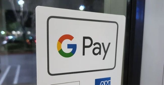 Tech giant Google: Google Pay users from US can now send money to users in India, Singapore