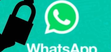 WhatsApp deadline edges closer; What happens if you don't accept it?