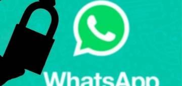 WhatsApp deadline edges closer; What happens if you don't accept it?