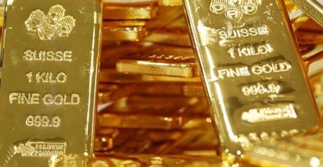 This Akshaya Tritiya check out the new dates for Sovereign Gold Bond Scheme 2021-22