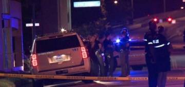 Epidemic of gun violence spreads; 12 killed and over 50 injured in US