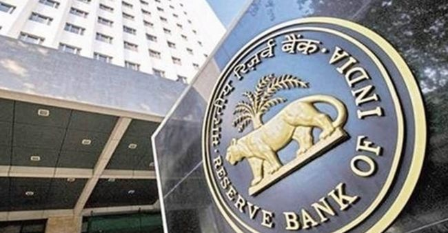 RBI shuts United Co-operative Bank Ltd, depositors will receive their benefits soon