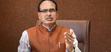 Madhya Pradesh government: Free education and Rs5,000 pension for children who lost their parents due to COVID