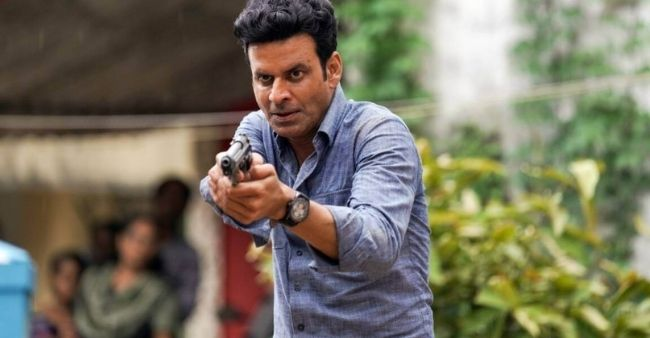 The Family Man 3 story is ready, hints lead actor Manoj Bajpayee