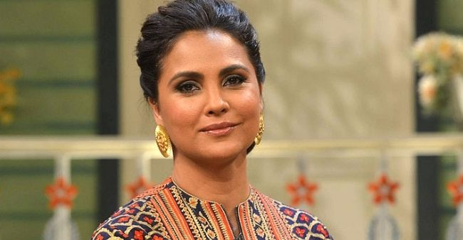 Lara Dutta gives a witty reply to Twitter user asking her if she got vaccinated
