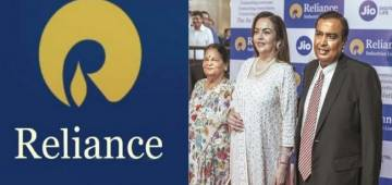 Reliance Industries to offer 5years salary to support families of the employees deceased who succumbed to Covid 19