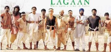 Lagaan celebrates its 20th anniversary with an online reunion, AR Rahman shares photos