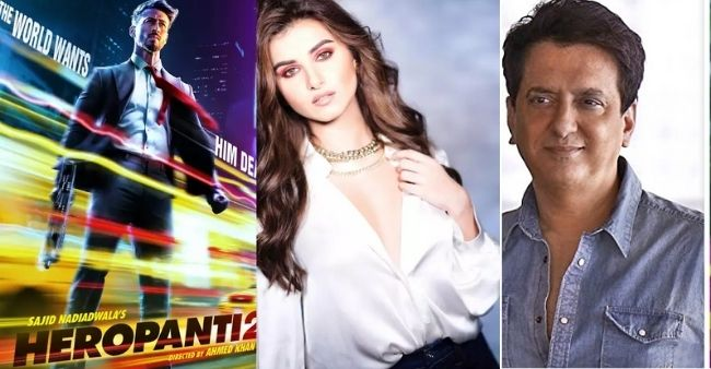Heropanti 2 cast and crew to head to Russia in July and resume the shoot for the much awaited film