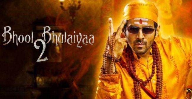 Bhool Bhulaiyaa 2 shoot may wrap up in one schedule: Director Anees Bazmee