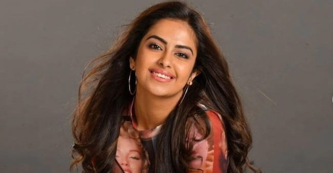 Balika Vadhu actress Avika Gor, discloses that she declined the offersto promote fairness products