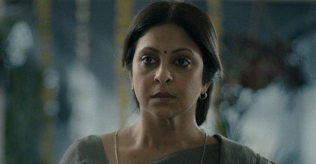 Actress Shefali Shah discloses the films she turned down that went on to become blockbusters. Read this