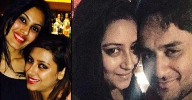 "Kamya Punjabi criticises Vikas Gupta for making claims of dating late actress Pratyusha Banerjee; says ""Fame chahiye ki kya chahiye?"
