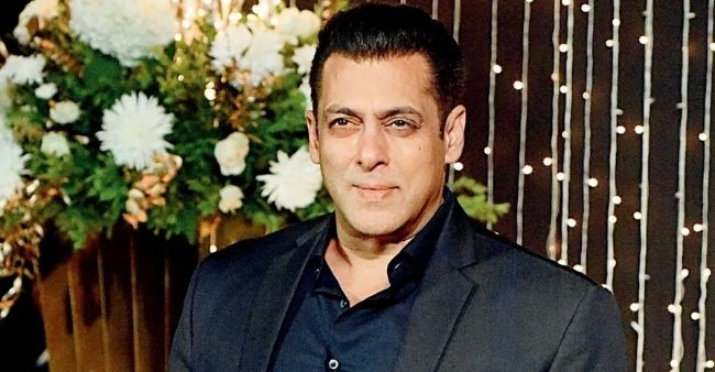 Superstar Salman Khan in discussion with filmmaker Rajkumar Gupta for anaction thriller, inspired by true events