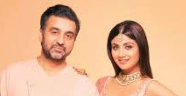 Hungama 2: Shilpa Shetty's movie's director breaks silence if the Raj Kundra case will afect the release date of the film