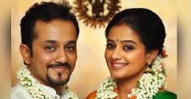 The Family Man actor Priyamani breaks silence on husband's ex-wife's claim of her marriage to be invalid