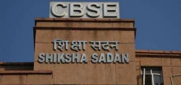 CBSE announces 2 board exams for the 2022 batch; Students flood Twitter with memes
