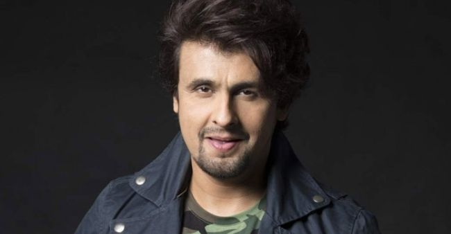Sonu Nigam reveals major truth about Indian Idol and why he stopped being a judge on the show