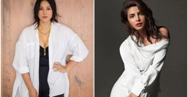 Mary Kom co-star was upset with Priyanka Chopra being cast as the titular role in film