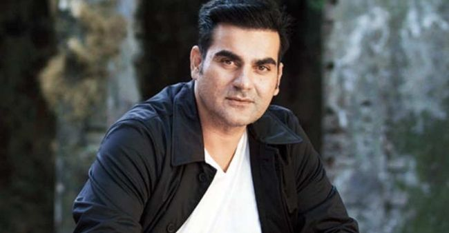 Arbaaz Khan talks about the toxic social media cancel culture, expresses his disappointment with the disparity