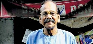 Veteran actor KTS Padannayil passes away aged 88 due to age related issues