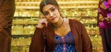 Kriti Sanon starrer Mimi leaked online days before it's official release