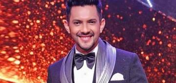Indian Idol 12: Aditya Narayan breaks his silence on quitting from hosting TV shows