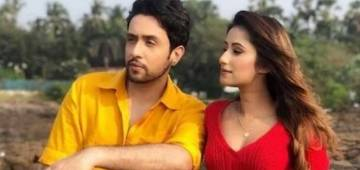 Maera Mishra confirms her entry into Bigg Boss OTT show; Also hints at new beau in her life