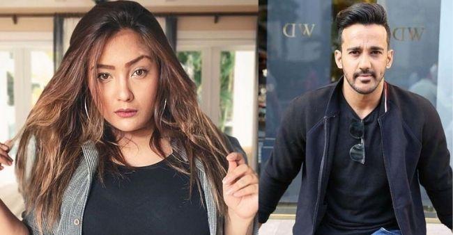 Bigg Boss OTT: Will Rohit Reddy and Aashika Bhatia be seen in Karan Johar's show?