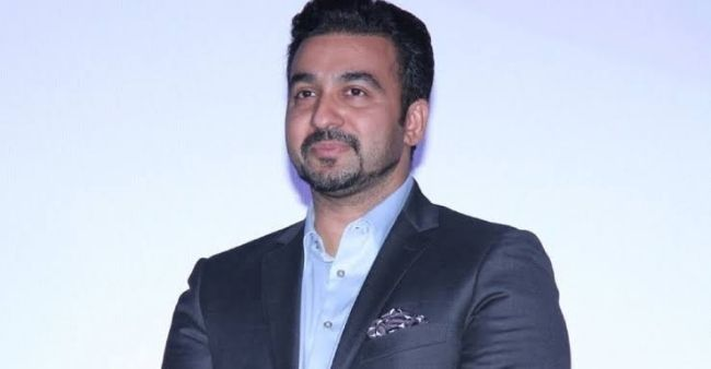 5 times Raj Kundra was involved in scandals, look at the full list here