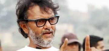 Rakeysh Omprakash Mehra talks about the time when he got death threats and how he turned to alcohol after the failure of Delhi-6