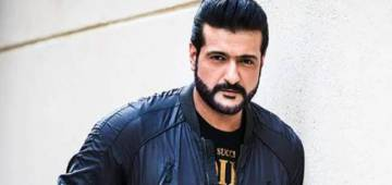 Armaan Kohli facing serious charges against him in alleged drug case