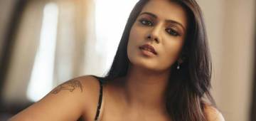 Tamil actor arrested in Kerala for using casteist remark on social media