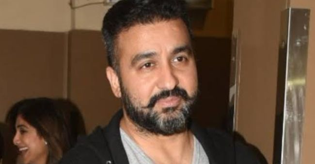 Cops failed to Answer Raj Kundra's arrest which got delayed by 4 months