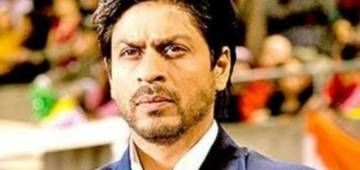 Time For Chak! De India part 2, asks women's hockey coach to SRK after stunning Run at Tokyo Olympics 2020